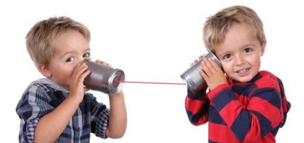فرهنگ تماس تلفنی را تمرین کنیم