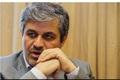 تاجگردون: باید نمایندگان مردم به دولت کمک کنند