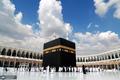 مقررات عربستان برای حج امسال: لمس کعبه ممنوع شد