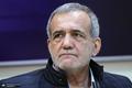 انتقاد مسعود پزشکیان از مناظرههای انتخاباتی: دعوا دعوای قدرت است نه خدمت