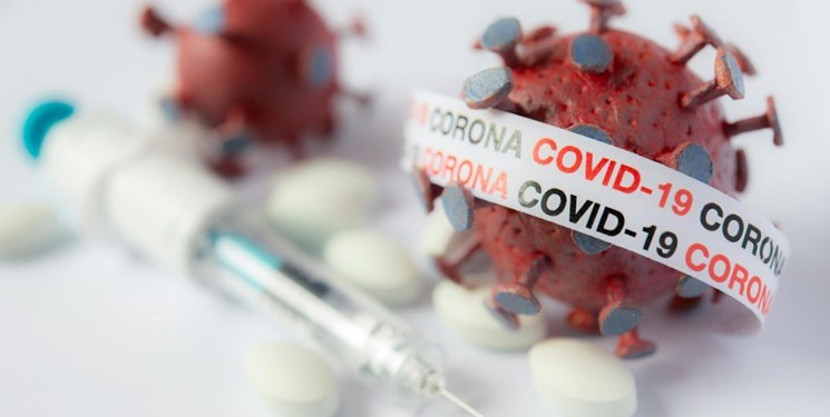 26 بیمار با علائم مشکوک به کرونا در چهارمحال و بختیاری بستری شدند