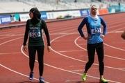 نایب رئیس بانوان فدراسیون دوومیدانی: کسب سهمیه المپیک برای زنان ایران دشوارتر شد/ مسابقات برگزار نشود ورزشکاران افت می کنند