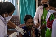 واکسن«آسترازنکا»ی تولید شده در هند مورد تأیید اروپا نیست!