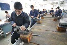 تحصیل بیش از یکهزار دانشآموز در هنرستانهای غیردولتی استان تهران