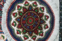 برگزاری 2 دوره آموزشی برای فعالان صنایع دستی قزوین