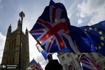 3 سناریوی احتمالی در برابر پیچیده ترین بحران تاریخ سیاسی انگلیس