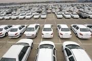 شورای رقابت نتوانست برای خودرو، قیمت گذاری کند/ عدم عرضه 70 هزار خودرو به دلیل نقص قطعه