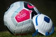 شرایط لیگ های فوتبال در میان ۱۰ کشور نخست درگیر کرونا +زمان شروع رقابت ها و آمار مبتلایان