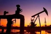 قیمت نفت در بازارهای جهانی/ 3 شهریور 99