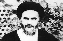 اول دی ماه 1331؛ نخستین مصاحبه مطبوعاتی امام خمینی (س)