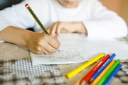 ترفندهایی برای تشویق دانش آموزان بدقلق به درس خواندن