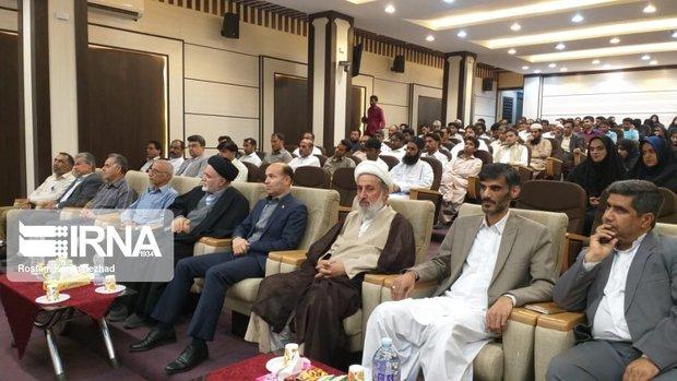 جانشین مجمع جهانی تقریب: دین اسلام سراسر برادری و عدالت است