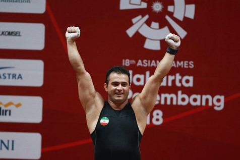 لغو احتمالی المپیک و پیامدهای آن برای ورزشکاران ایرانی