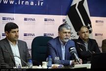 وزیر فرهنگ و ارشاد اسلامی: دوره رسانه های یکطرفه پایان یافته ایرنا از جایگاه ویژه ای برخوردار است