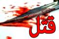 ورود دادستانی و بهزیستی به پرونده قتل کودک 13 ساله تالشی