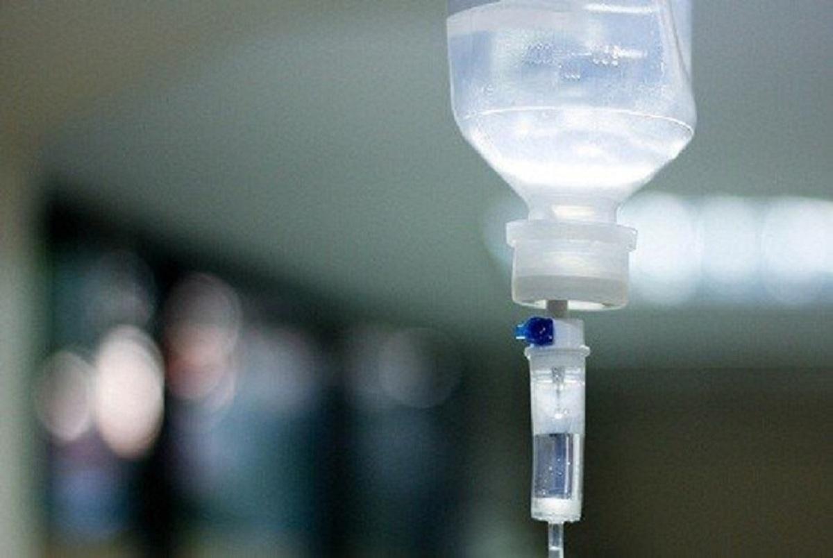 جزییات بحران کمبود سرم تزریقی در ایران/ خط تولید بطری سرم متوقف شده است + فایل صوتی