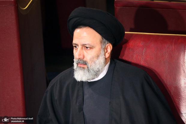 رئیس قوه قضائیه امروز به اصفهان میرود