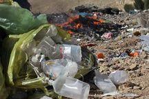 دفع سنتی زبالههای خطرناک تهدیدی جدی علیه محیط زیست است