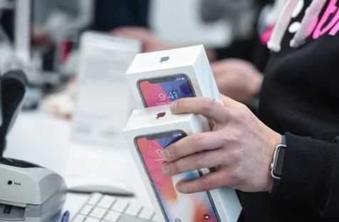 جدیدترین قیمت انواع موبایل در بازار/ 23 شهریور 99