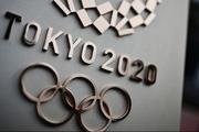 تست 4 روز یکبار برای ورزشکاران در المپیک توکیو