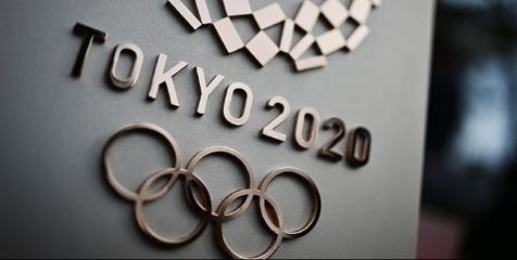 اعلام پاداش قهرمانان المپیک و پارالمپیک/ دو میلیارد برای طلا