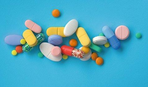 چگونه دارو را در خانه نگه داریم؟