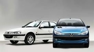 کاهش ۵۰ درصدی قیمتها با واردات خودرو دست دوم