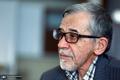سردار صنیع خانی: اگر یکی از فرماندهان سپاه رئیس جمهور شود، همه نقاط ضعف او به سپاه بر می گردد/ نباید بگذاریم چنین اتفاقی بیفتد