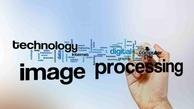 کاربردهای پردازش تصویر در کسب و کار ها