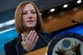 واکنش کاخ سفید به حمله به عین الاسد