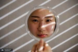 منتخب تصاویر امروز جهان- 12 دی