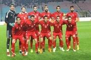 ترکیب تیم ملی ایران برابر الجزایر مشخص شد/ زوج طارمی آزمون در خط حمله تیم ملی