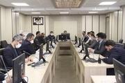سامانه «زیرساخت اطلاعات مکانی» در شهرداری همدان راه اندازی میشود