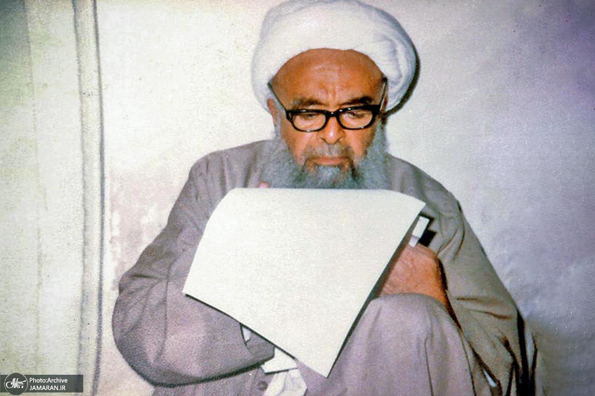 شهید صدوقی عامل وحدت بود