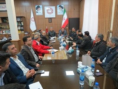 محدودیت های ترافیکی روز پنجشنبه در وادی رحمت اعلام شد