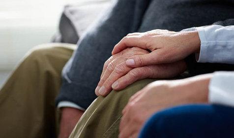 سالمندان کدام قومیت بیشتر به افسردگی دچار می شوند؟