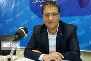 اکران ۱۴ فیلم جشنواره فجر در قم