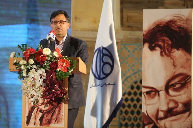 فضای تجربه باوری، بستر گفت و گو را در اصفهان بوجود آورد