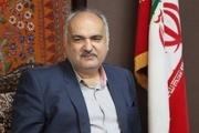 بازدید مجازی از بناهای تاریخی استان کرمان فراهم شد