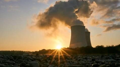 تولید برق نیروگاههای حرارتی افزایش یافت