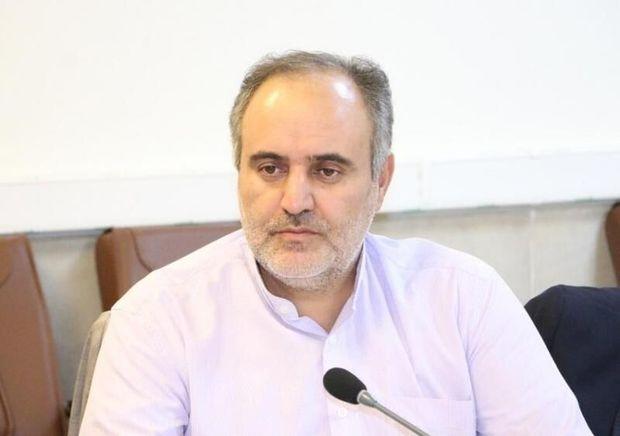 طرح ملی دانش آموزی نجات آب در مدارس البرزآغاز شد