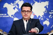 آغاز همکاری علمی دانشمندان چین و ایران برای مقابله با کرونا