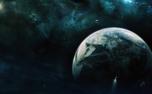 تصاویر ماهواره ها از کره زمین قبل و بعد از کرونا/ ویدیو