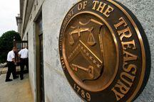 تحریمهای جدید خزانهداری آمریکا علیه 13 فرد و 12 نهاد مرتبط با ایران اعمال شد+اسامی