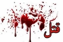 آخرین وضعیت پرونده قتل کودک ۱۰ ساله مشهدی