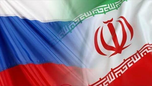 اعلام آمادگی ایران و روسیه برای توسعه صنعت گردشگری