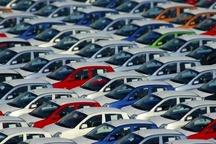 بسته ساماندهی بازار خودرو به تصویب ستاد اقتصاد مقاومتی رسید