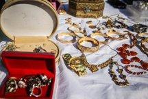 زوج متهم به سرقت طلا در بوشهر دستگیر شدند