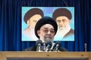 هوشیاری مردم در انتخابها هدف گام دوم انقلاب اسلامی است