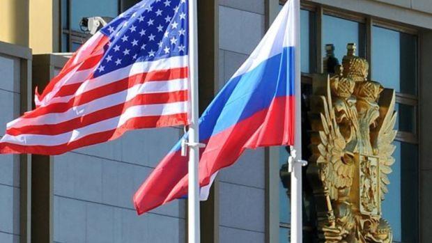 بایدن خواستار همکاری آمریکا و روسیه درباره برنامه هستهای ایران شد